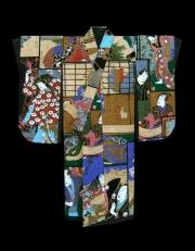 kabuki-theater