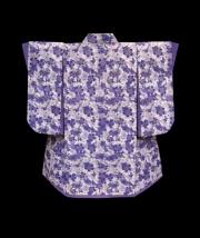 purple-cherry-blossoms