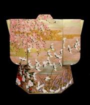 cranes-in-spring